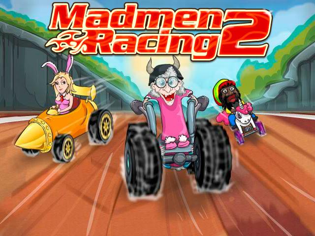 madpuffers � madpuffers gamedev team